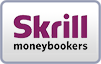 Casino Royal Club Skrill Moneybookers