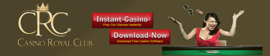 Online Casino Royal Club