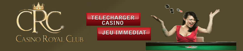 is grand mondial casino legit